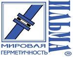 Изобретения: «Ильма» запатентовала фланцевую прокладку с уплотнителем-картриджем