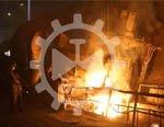 Бренды: Руководители ОМК проинспектировали процесс интеграции Благовещенского арматурного завода