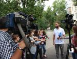 «Данфосс» и Министерство ЖКХ Ростовской области подвели итоги энергосберегающих мероприятий