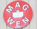 Видеорепортаж: завод «MAGWEN» - продолжение истории немецкого арматуростроения