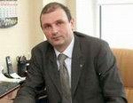 Интервью с тех.директором ОАО АСКОЛЬД Андреем Семеновым: Аскольд - история длиною в 70 лет