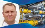 Стандартизация для пневмоприводов и систем управления трубопроводной арматуры