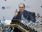 Сибирский топливно-энергетический форум пройдет в Красноярске