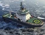 «Атомэнергоремонт» и «Балтийский завод» подписали контракт о совместных проектах в сфере судостроения