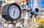 Утверждены новые перечни стандартов для оборудования под давлением