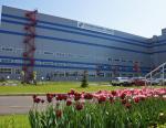 «Силовые машины» и компания «Тошиба» поставят оборудование для строящегося нефтехимического комбината «ЗапСибНефтехим»