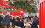 Цифровые разработки Danfoss на выставке ISH 2019