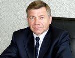 Коммерческий директор ЗАО «Тяжпромарматура» удостоен звания «Почётный гражданин города Алексина и Алексинского района»