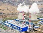 «Интер РАО»: «Калининградская генерация» начала строительство ТЭС в Калининградской области