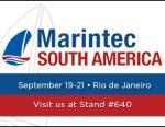 ЦТСС представит новинки отечественной судовой трубопроводной арматуры на выставке в Бразилии