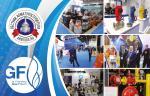 ТОП-10 предприятий, принявших участие в выставочной программе IX Петербургского международного газового форума