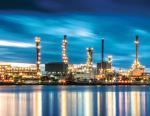 Сумское НПО заключило первый контракт с немецкой компанией IBG