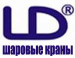 ООО ЧелябинскСпецГражданСтрой открыл завод в Республике Казахстан