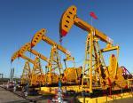 Нефтедобывающие компании из Казахстана получили заем на развитие транспортной инфраструктуры