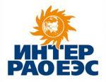 Группа «Интер РАО» приобрела 100% акций башкирской энергосбытовой компании