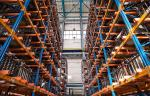 Завод «Алнас» получил сертификат соответствия ISO 9001:2015