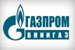 В ООО «Газпром ВНИИГАЗ» прошел семинар на тему работы Системы ИНТЕРГАЗСЕРТ