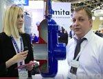 MSA (ГК ЧТПЗ). Интервью с Е.А.Еловенко. О новинках компании и работе на российском рынке трубопроводной арматуры в 2015 году и начале 2016 г. порталу Armtorg.ru