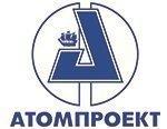 АТОМПРОЕКТ публикует Годовой отчет за 2015 год