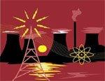 В России пройдет заседание международного технического комитета по стандартизации Атомная энергия