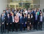 Состоялся семинар «Основы европейской системы стандартизации и реализация Соглашения о сотрудничестве Росстандарт – CEN/CENELEC»