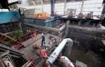 На Приморской ГРЭС обсудили реализацию текущей и будущей ремонтных программ