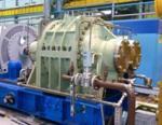 Группа ГМС изготовила высокопроизводительные компрессорные установки для Новопортовского НГКМ
