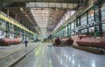 ТКЗ «Красный котельщик» развивает сотрудничество с ДГТУ в области энергетической арматуры