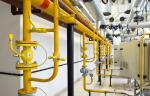 В России назвали условия выполнения плана по газификации страны