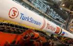 Болгария ускорила работы по реализации проекта «Турецкий поток»
