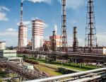 МК Сплав поставил очередную партию трубопроводной арматуры для АО «Акрон»