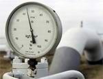 Реконструкция газопровода «Союз»: сварено 100% трубы и начаты гидравлические испытания