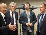 «Данфосс» и Казанский государственный энергетический университет стали партнерами