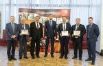 Предприятия «ТМК» стали победителями конкурса социальной эффективности