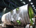 ФРП выделит предприятию Атомэнергомаша в Петербурге 85 млн руб. на проект по выпуску арматуры