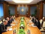 Газпром обсудил перспективы развития СПГ с японскими коллегами
