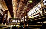 Трубная продукция «ИТПЗ» поставлена на месторождение «Варадеро ‒ Восточный Центральный Блок»