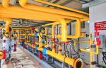 «Газпром автоматизация» поставила оборудование автоматизированной газораспределительной станции (АГРС) «Саратов-М»