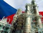 В Самарской облсти планируется строительство НПЗ силами Чешской компании