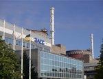 На энергоблоке №1 Запорожской АЭС набирает темп планово-предупредительный ремонт