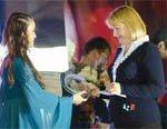 Даты: «Энергомаш (Белгород) – БЗЭМ» отпраздновал 73-е День Рождения!