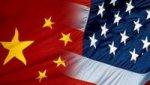 США одобрили введение пошлин на китайскую сталелитейную продукцию
