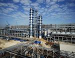 Московский НПЗ восстановит переработку нефти после ремонта