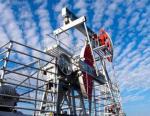 «ВНИИР» завершило пуско-наладочные работы на объекте АО «Белкамнефть»