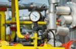 В Ивановской области продолжаются работы по газификации