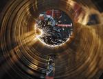 Производитель нефтегазовых труб ТМК запускает остановленные заводы в США