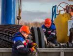 АО «Транснефть – Диаскан» модернизировало магнитный дефектоскоп