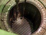 На Нововоронежской АЭС завершилась загрузка активной зоны реактора инновационного энергоблока №6 ядерным топливом