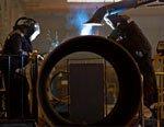«Римера» и ЧТПЗ выполняют совместные поставки оборудования для строительства магистрального трубопровода «Транснефти»