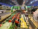 «Газпром» и трубные компании продолжат сотрудничество в сфере разработки и внедрения инноваций